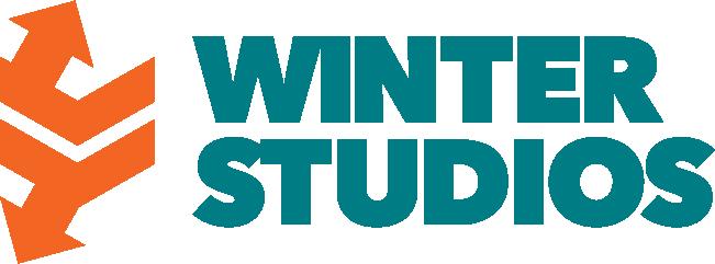 Winter Studios