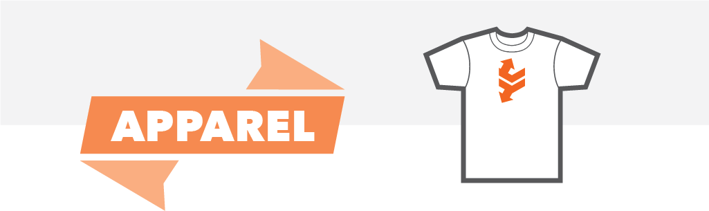 Apparel_Banner