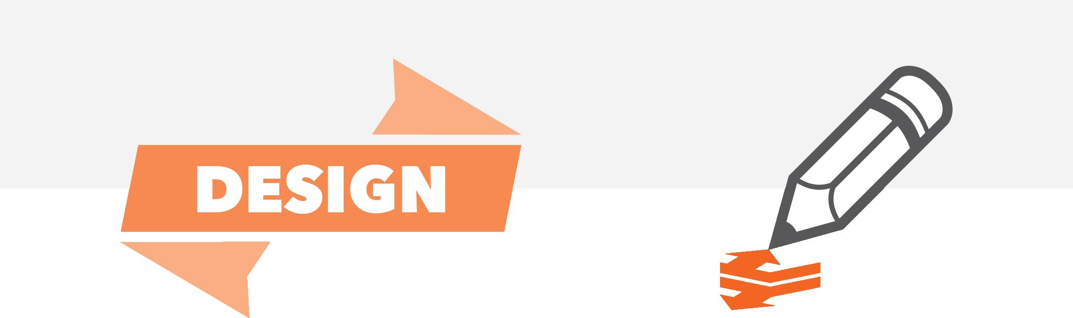winter-design-image